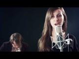 Miley Cyrus – Wrecking Ball (Cover) - Diadeva Olga & Nurgaliev Artem