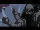 Akame vs Ibara and Lubbock vs Sten and Mez
