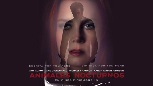 Nocturnal Animals In Hindi Dubbed Torrent