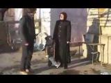 Тайны мира с Анной Чапман №1  Печать богов  Стигматы