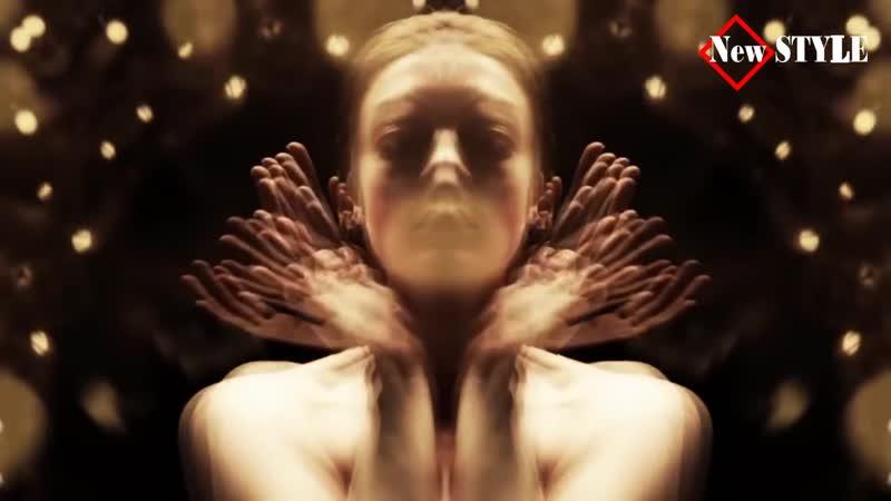 Denis Kenzo feat. Ana Criado - Beautiful Creature