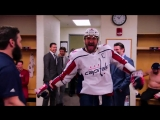 Allow Kuzy, Ovi and the Capitals show you what pure jubilation sounds like.