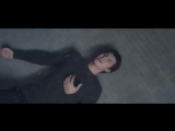 Shawn Mendes - In My Blood [Official Music Video] New HD