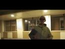 Рэп фестифаль Свободный микрофон 29.09.2018 с. Аргаяш кафе Берлога, рядом с ж/д переездом