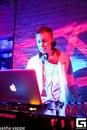 Евгений Magnit, DJ Magnit