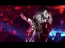 the GazettE - DEVOURING ONE ANOTHER [HD] (LIVE TOUR 13-14 at YOKOHAMA ARENA) 『2014』