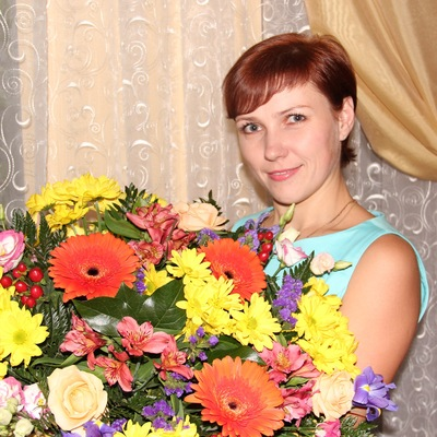 Ольга Журина, 27 сентября 1999, Вологда, id5907683