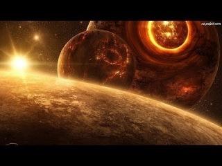 Космические путешествия На Луну и дальше - Документальный фильм