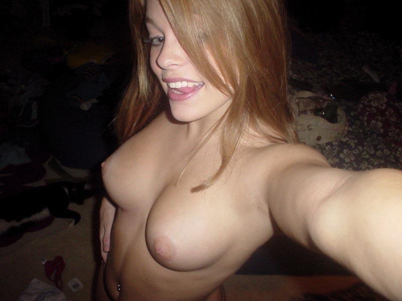 A dirty slut fucking hard