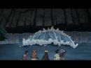 Боруто 76 серия 1 сезон - Русская озвучка! (Новое поколение Наруто, Boruto Naruto Next Generations, Баруто)