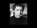 Елена Фролова - Тоскует дух, немеет тело (стихи Леонид Губанов)...
