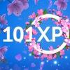 Клуб 101XP — свежие новости из мира игр