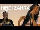 Hindi Zahra full concert Live @ Les Contes du Paris Perché