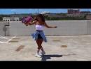 Alan Walker (Remix) ♫ EDM 2018 - Shuffle Dance Music Video (Electro House)