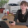 Fatima Evglevskaya