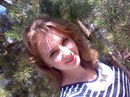 Мария Пустограева фото #41