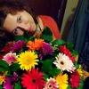 Maria Poberezhnyuk