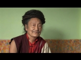 Togden Yogi Achos on the Importance of Bodhicitta for the West