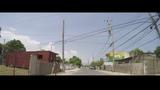 Portmore Lane, Portmore, St Catherine, Jamaica