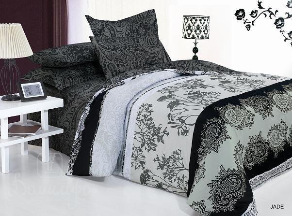 ткань сатин для постельного белья производство иваново купить в москве