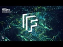 Pessto Digiboom Official Audio
