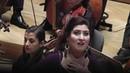 Verdi - Nabucco - Anna Pirozzi - Aria di Abigaille: «Ben io t' dischiuso un giorno»