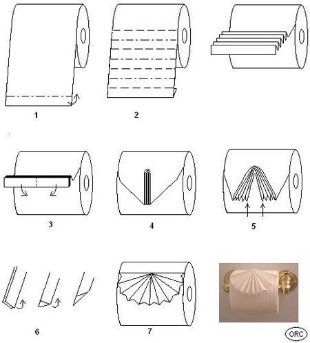 Оригами :3 | ВКонтакте