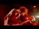 Hype! Истерия (1996) Легендарный фильм о грандже и Сиэтлской сцене конца 80х - начале 90х.