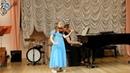 Классическая музыка романтической фортепианной музыки скрипичной музыки ★ 6
