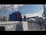 Выступление Льва Гяммера на антикоррупционном митинге в Новокузнецке 12.06.2017
