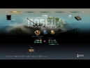 Armored Warfare Проект Армата_20180728130004 PIARIM SONYPS4