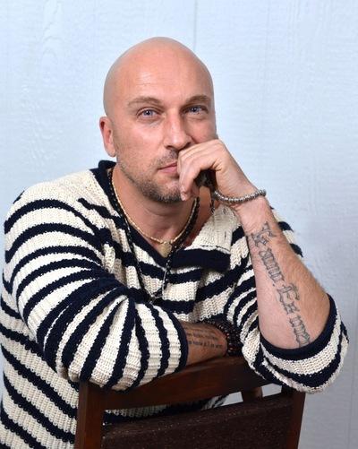 Денис Князев