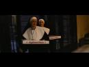 Монашка рассказывает анекдот