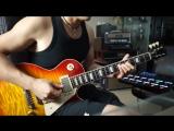 Vinai T - Sara Smile (Daryl Hall Improvisation) - YouTube