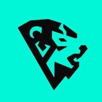 League of Legends: Киберспорт