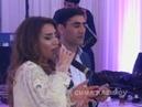 Elnare Abdullayeva ve Nemet Mirzeyev mugam 2018