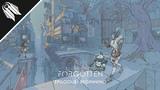 Tales of the Forgotten - Epilogue Beginning OFFICIAL