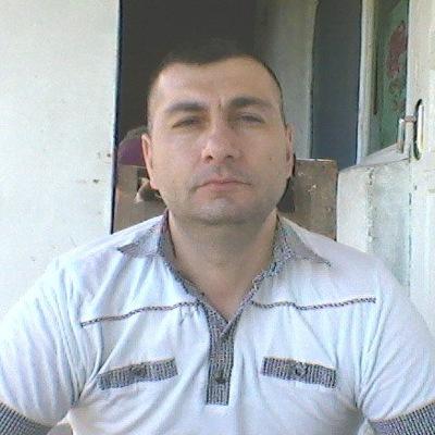 Rehman Ceferov, 17 февраля 1980, Шадринск, id219241680