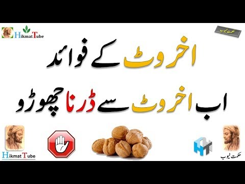 Walnuts / walnuts benefits / how to eat walnut / walnuts calories /walnuts nutrition value