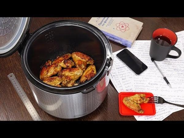 3 РЕЦЕПТА для студентов и тех, кому некогда долго ГОТОВИТЬ Рецепты в мультиварке » Freewka.com - Смотреть онлайн в хорощем качестве