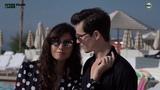 Aly &amp Fila with Emma Hewitt - You &amp I (Aly &amp Fila Club Mix) FSOE Promo Video