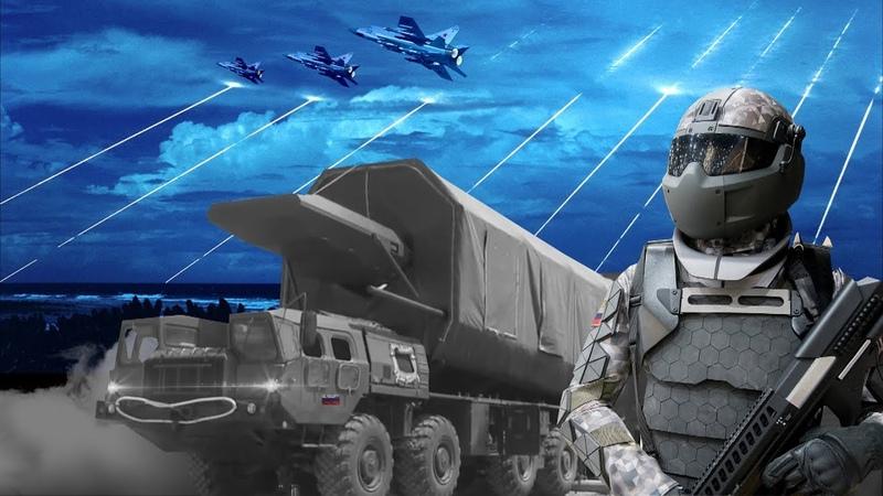В это мало кто верил. Что с армией России? Предупреждение Путина.