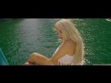 Baby G ft. Fero - No kiss ( █▬█ █ ▀█▀ Video by Mench - HD)