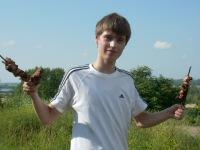 Юрий Спар, 1 июля 1987, Нижний Новгород, id169566347