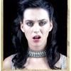 Как Менялись Знаменитости [КМЗ] - Katy Perry
