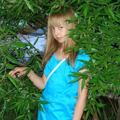 Софья Мамыкина, 4 июля , Челябинск, id156156693