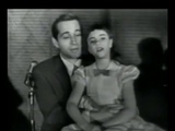 Perry Como &amp Melinda Marx Live - You're Just in Love (I Wonder Why)