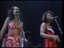 Joe Cocker - With a Little Help From My Friends - 1981 LIVE