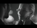 Kim Wilde - Cambodia (S_Martin Remix 2018) (1080p)