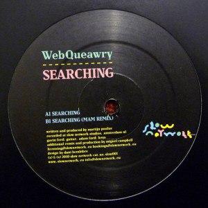 WebQueawry